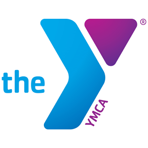 YMCA Youth Sports Programs