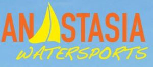 Anastasia Watersports