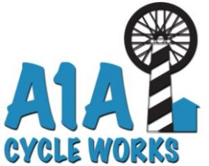 A1A Cycle Works