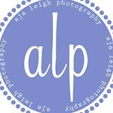 Aja Leigh Photography