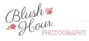 Blush Hour Photography