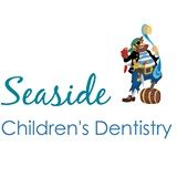 Seaside Children's Dentistry