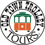 Old Town Trolley St. Augustine