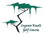 Cypress Knoll Golf & Country Club
