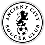 Ancient City Soccer Club