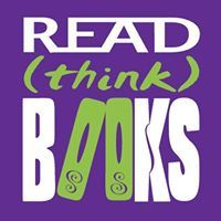 Read (Think) Books