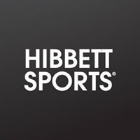 Hibbett Sports - Palm Coast