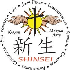 Shinsei Martial Arts & Fitness Center