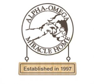 Alpha-Omega Miracle Home Thrift Store