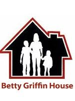Betty Griffin House Thrift Shoppe - Anastasia Square Shopping Center