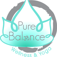 Pure Balance Wellness & Yoga