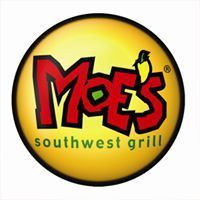 Moe's Southwest Grill E Club