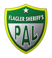 Flagler Sheriff's PAL Core Martial Arts & Fitness Program
