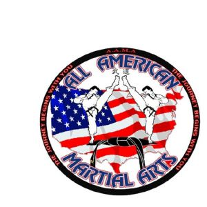 All American Martial Arts