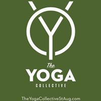 The Yoga Collective St. Augustine