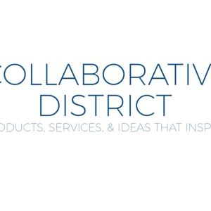 Collaborative District Team