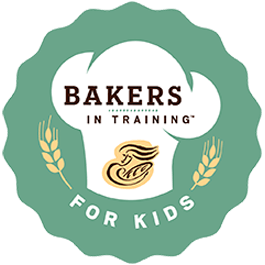 Panera: Bakers-in-Training