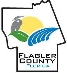 Flagler County Library