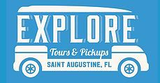 Explore Tours Inc
