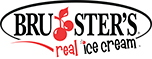 Bruster's Real Ice Cream - Palm Coast