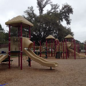 Collier-Blocker-Puryear Park