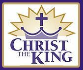 Christ the King Lutheran School