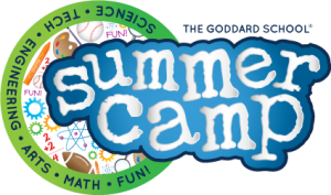 The Goddard School's Summer Camp