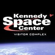 04/10-12/31 Kennedy Space Center Deals