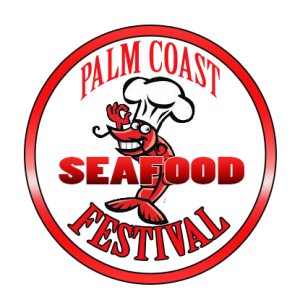 Annual Palm Coast Seafood Festival