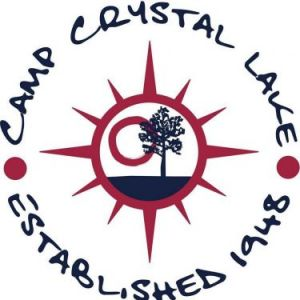 Camp Crystal Lake Adventure Camp