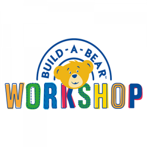 Pay Your Age!  Build-A-Bear Workshop®