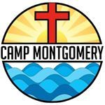 Camp Montgomery at Montgomery Center