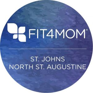 FIT4MOM St. Johns/North St. Augustine
