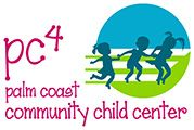 Palm Coast Community Child Center (pc4)