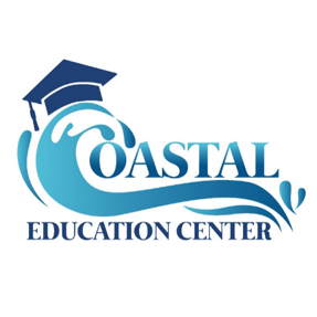 Coastal Education Center