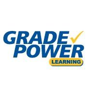 Grade Power Learning