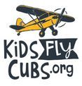 Kids Fly Cubs