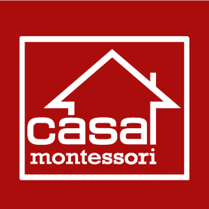 CASA Montessori of Palm Coast
