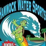 Hammocks Water Sports