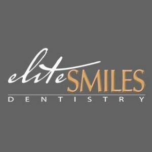 Elite Smiles Dentistry