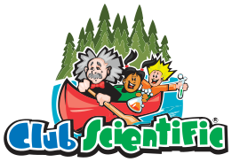 Club Scientific