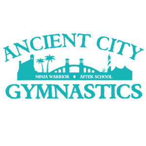 Ancient City Gymnastics - After School Camp