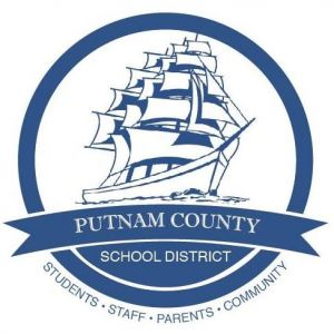 Putnam County School District - Home Education Program