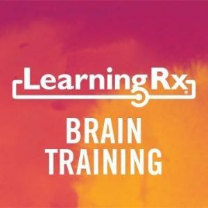 LearningRx Brain Training