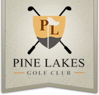 Pine Lakes Golf Course and Club