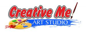 Creative Me! Art Studio