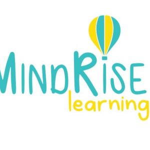 MindRise Learning, LLC