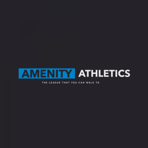 Amenity Athletics