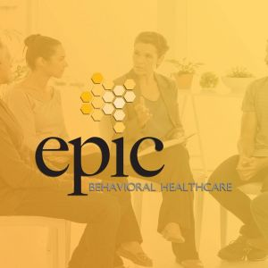 Epic Behavioral Healthcare Support Groups